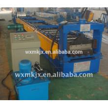 Máquina para formar plataformas en Wuxi