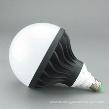 LED Birnen LED Glühbirne Lgl5145 45W