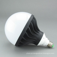 Lâmpadas LED Lâmpada LED Lgl5145 45W