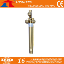 Best Cutting Torch, Oxy Fuel Cutting Torch/ CNC Cutting Torch