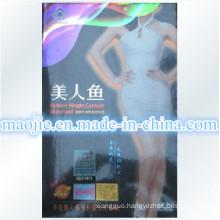 Best Price for Mermaid & Meirenyu Weight Loss Capsule (MJ-300mg)