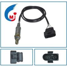 Auto Electronics Capteur automatique capteur d'oxygène de VW Passat