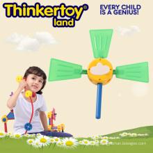 Anfänger Gehirn Zug Kinder Spielzeug in Kindergarten Curriculum Spiele