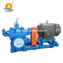3,4 QS Split Case Pump