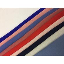 Tissu Mousseline Chelsea Polyester 75D