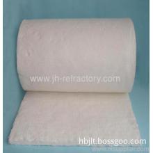 Ceramic Fiber Blanket With High Quality