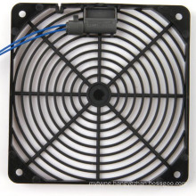 SAIPWELL LCF 013 Filter Fan Airflow Monitor With Protective Grille