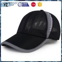 Самая продаваемая длинная спортивная кепка для промоушена