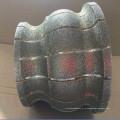 Ближнем Востоке популярен профиль алмазный колеса камень,гранит marbleab шлифовальный разьве будут