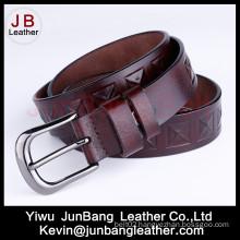 Hight Quatity Ladies Genuine Leather