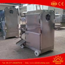 Fish Bone Removing Fish Machinery Boneless Machine