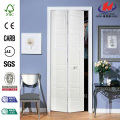 1-3/8in Riverside Hollow Core Interior Closet Bi-fold Door