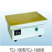 Zys alta calidad desmontaje rodamiento máquina Tcj-150 / 150b