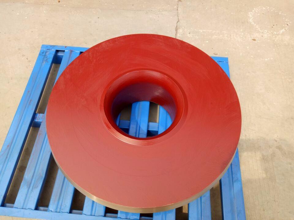 Frame plate liner
