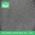 Wujiang wholesale fabric, polyester fabric, trousers fabric