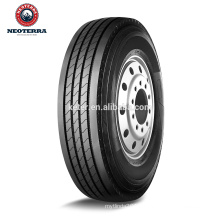 High quality truck tyre 315/80r22.5 with prompt delivery