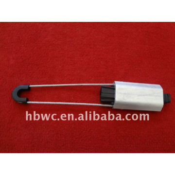 Weichuang tension clamp