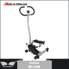 Hot Sale Simple Design Body Fitness Mini Stepper (ES-038)