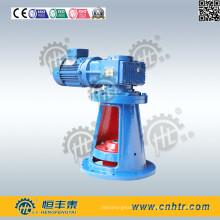 Réducteur minier à agglomérer série K pour machines minières Machineray