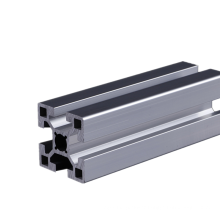 Customized Aluminum Profile Chassis Welding Steel Tube Stainless Steel Frame