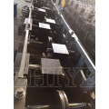 Rak Supermarket Panel Rack Roll Forming Machine