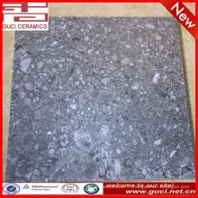 Chine fournisseur matériau de construction anti-dérapant porcelaine