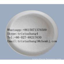 Pharmaceutical Intermediates Pain Killers Paracetamol/Acetaminophen/Panadol 103-90-2