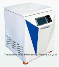 Низкая скорость охлажденных центрифуги (HP-CT6M)