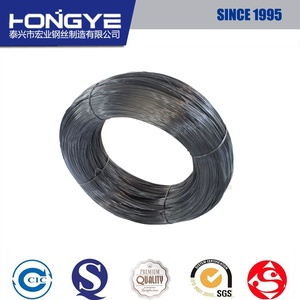 High Carbon Steel Wire 1.0mm