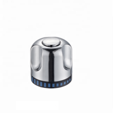 Factory zinc hand wheel mixer valve portable standard handwheel