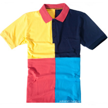 New Design Polo Shirt Color Combination Polo Shirt Latest Design Polo Shirt