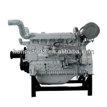 4 Stroke Googol Stationary Power Diesel Engine