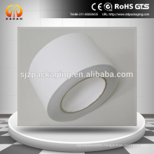 36, 50, 75micro white polyester films for label