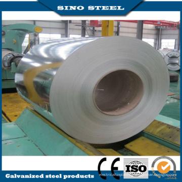 Высокое качество, самое лучшее Цена холоднокатаной стали Катушка Сделано в Китае