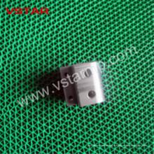 Часть точности подвергая механической обработке с обслуживанием OEM для деталей машин (MQ643) ВСТ-0948