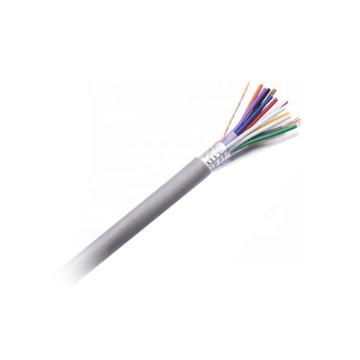 Cable de alarma antirrobo de seguridad