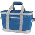 Promotion Soft Folding Thermal Cooler Bag