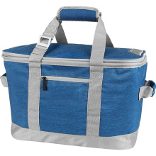 Promotion Soft Folding Thermal Cooler Bag