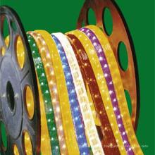 Lumières de corde (SRR-2W)