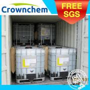korea phosphoric acid 85 food grade prices                                                                         Quality Assured