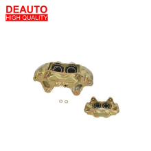 47750-60261 race brake calipers