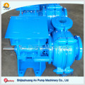 International Famous Centrifugal Mining Horizontal Slurry Pump