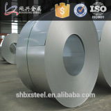High Quality and Popular Price of Spring Tempered Stainless Steel