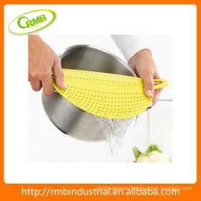 water filter water-strainer