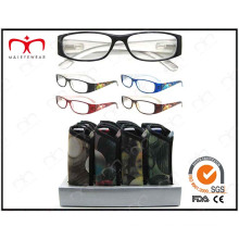 Reading Glasses with Disply for Ladies Fashionable (MRP21664)