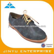 Chaussures décontractées pour hommes 2014 Seavees