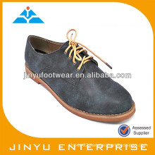 2014 Seavees mens casual shoes