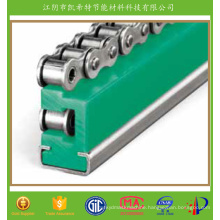 Hot Temperature Nylon Chain Guide
