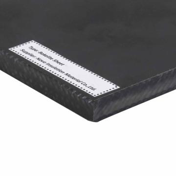 Ламинат с фенольной бумагой для электротехники