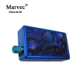 Newest Priest AIO90 Box vape A la venta